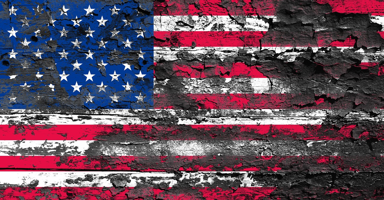 Une demande d'ESTA USA: où et comment?